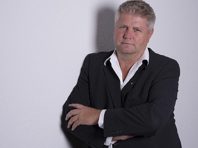 Jürgen Brüna 1